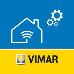 Vimar VIEW Wireless
