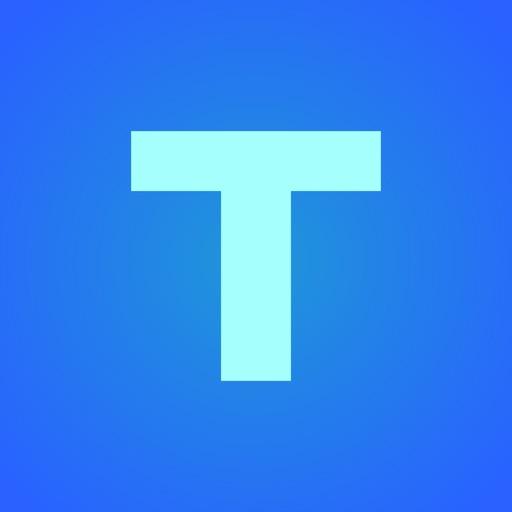 TrendAgent