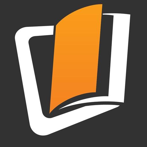 MagazineCloner Proofing App