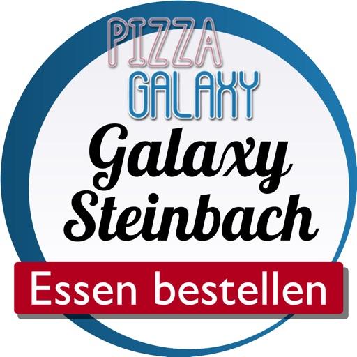 Pizza-Galaxy Steinbach