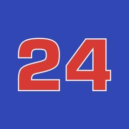 24sports & news