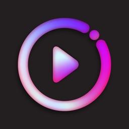 StoryPlus - Story Maker