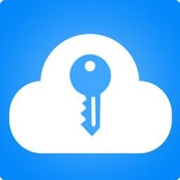永家智惠锁-最安全最便捷的智能电子锁