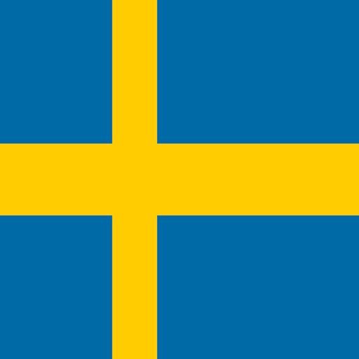 瑞典语大全