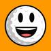 OneShot Golf: Robot Golf & Win Hack Online Generator