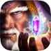 Kingdoms of Camelot: Battle Hack Online Generator