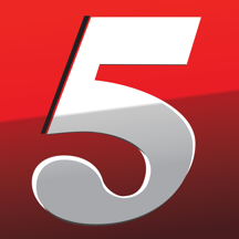 NewsChannel 5 Nashville