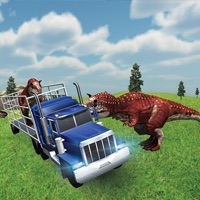 Codes for Dino Truck - Zoo Transporter Hack