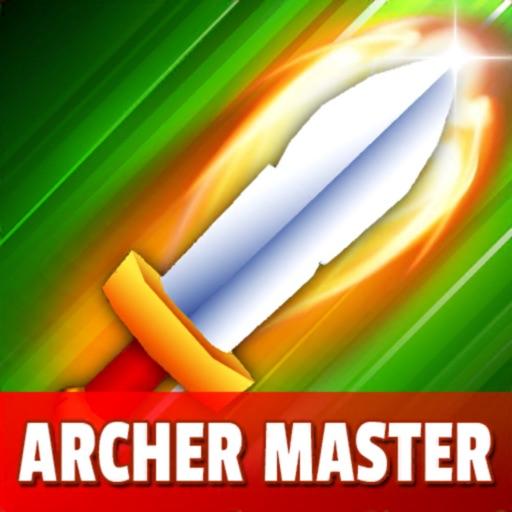 Dashero: Sword & Magic