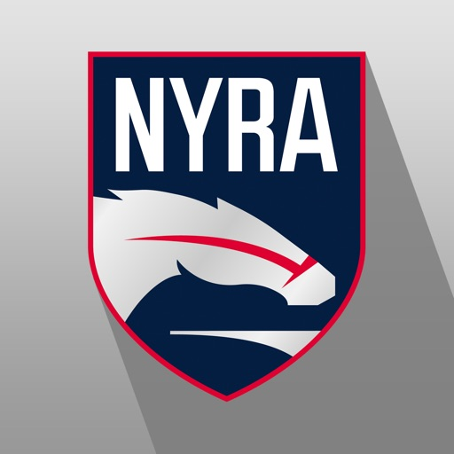 NYRA At The Track Horse Racing