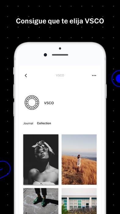 download VSCO apps 2