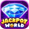 大福娛樂城カジノ- スロットゲーム - iPhoneアプリ