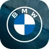 BMW プロダクト・