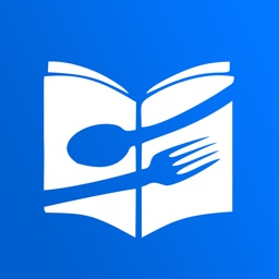 Cook Book - Cook at home meals