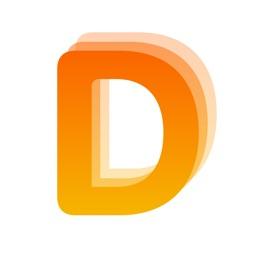 Days OnSite - CRA Tracker