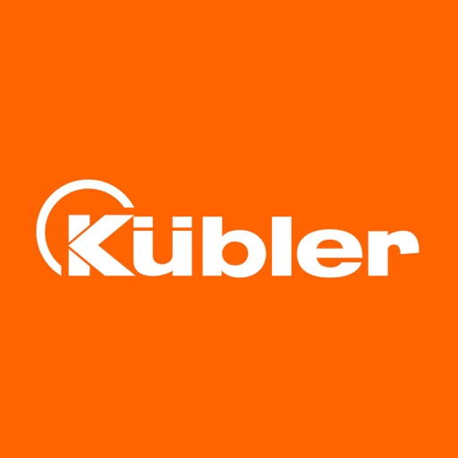 Download myKuebler free for iPhone, iPod and iPad