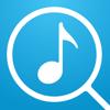 David Zemsky - Bladmuziek Scanner kunstwerk