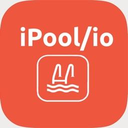 iPool Light Switch
