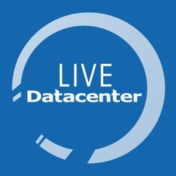 LIVE Datacenter