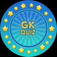 Codes for GK Quiz - Quiz Game Hack