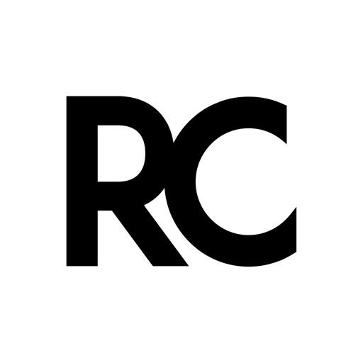 Rapchat: Song Maker Studio