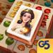 Emperor of Mahjong:Tile Match Hack Online Generator