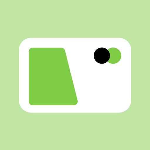 ICリーダー - 電子マネー残高確認アプリ