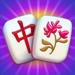 Mahjong+ Hack Online Generator