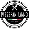 Pizzeria Liano