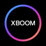 LG XBOOM на пк