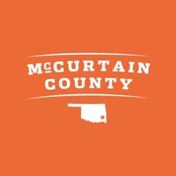 Visit McCurtain County