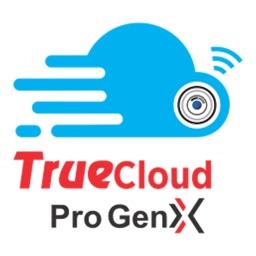 TrueCloudPro GenX