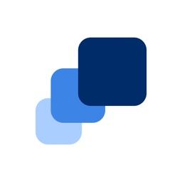 Inventory Tracker - Catalisa