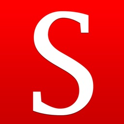 SIMO : Matlab programming app