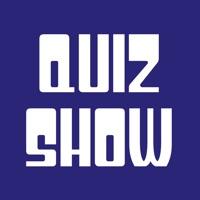 Quiz Show Construction Kit free Resources hack