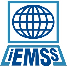 iEMSs Conference (2018)