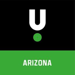 Unibet AZ – Sports Betting