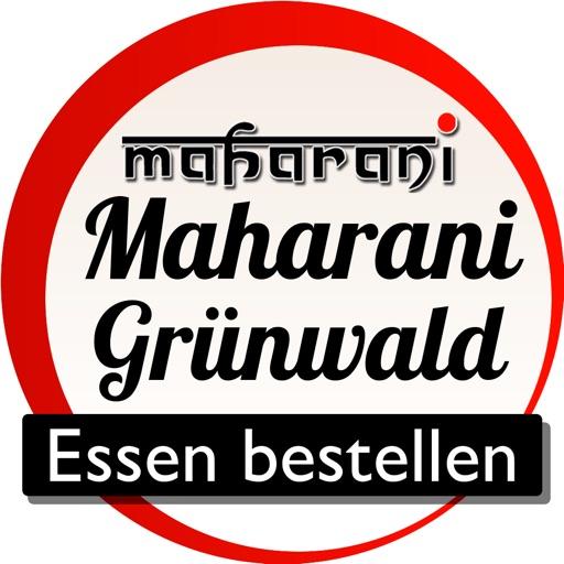 Maharani Grünwald