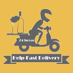 Help Fast Delivery