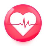 Pulse Plus-Fréquence Cardiaque pour pc
