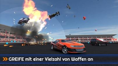 Screenshot 2 Boost Arena