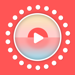 84.Motion Photo to Live Video Gif