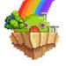 Color Island: Pixel Art Puzzle Hack Online Generator