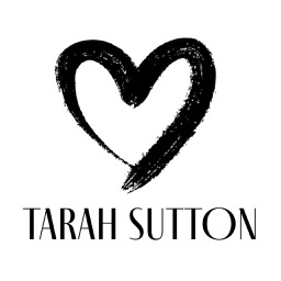 Tarah Sutton