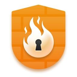 DNS Firewall by KeepSolid