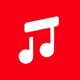 Player GR - Offline Music Play