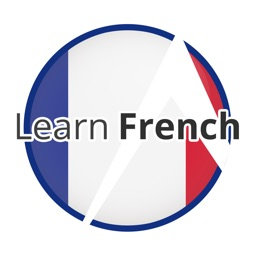 Learn French Language - CA