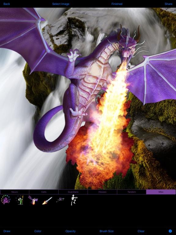 https://is5-ssl.mzstatic.com/image/thumb/Purple115/v4/25/d8/5b/25d85bf0-b841-2df8-328a-83ab60c37ab2/source/576x768bb.jpg