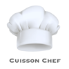CuissonChef
