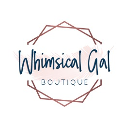 Whimsical Gal Boutique